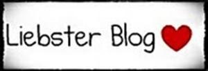 Leibster Blog