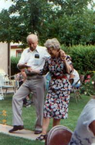 GnGH dancing